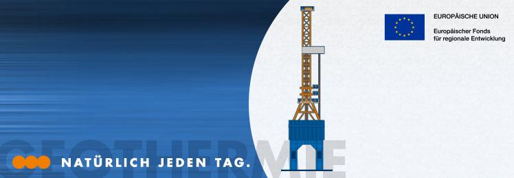 Stadtwerke Schwerin