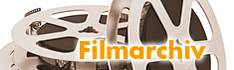 Filmrollen, Copyright: Spencer / Fotolia.com