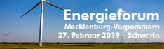 Energieforum 2019, Copyright: SWS - Ute Becker-Frenzel